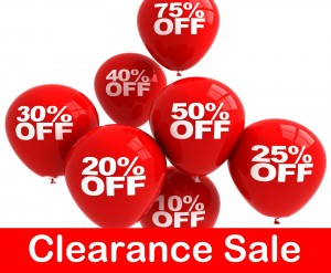 Clearance-Sale-Tips-300x247