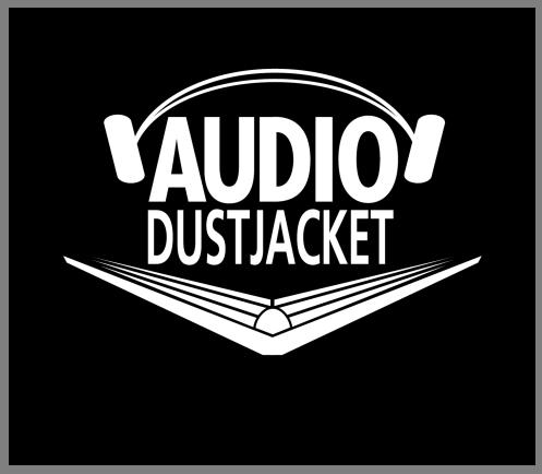 ADJ-Logo3