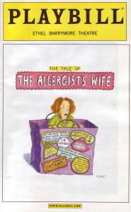 AllergistsWife-full