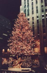 Rockefeller_Center_Tree