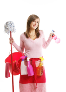woman-cleaning1