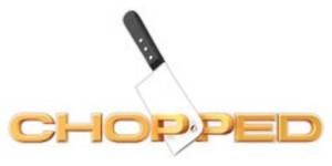 Chopped_001