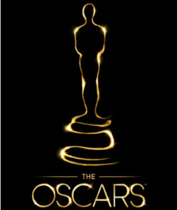 oscars-2013-promo-poster