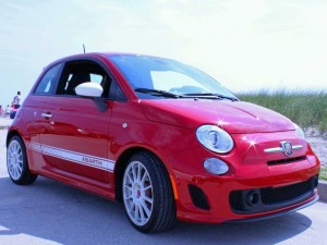 test-drive-we-fell-head-over-heels-for-the-powerful-stylish-2014-fiat-500-abarth
