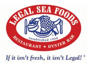 legal-seafood