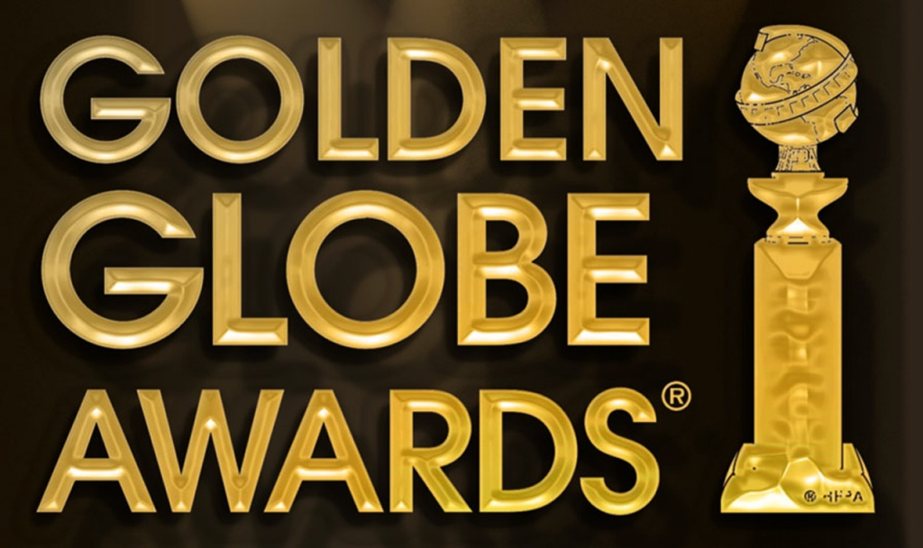 Golden Globe Musings