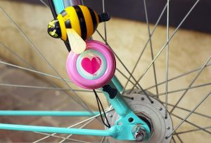 bike-bell-1401598_640
