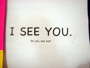 i-see-you